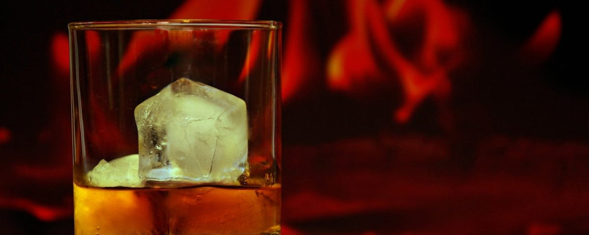 alcoholism-the myths you shouldn't believe