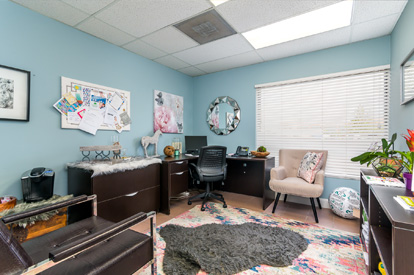 Banyan Treatment Center Pompano Office
