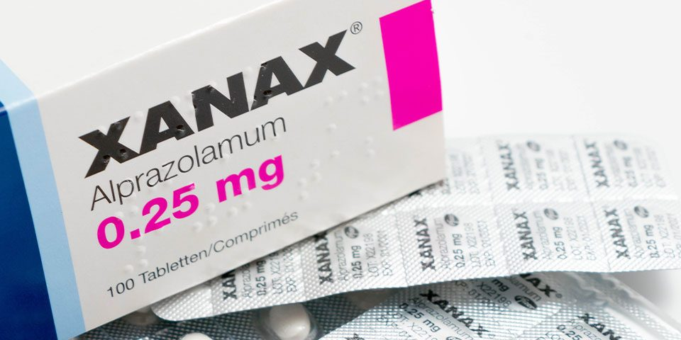 methadone and xanax a deadly combination
